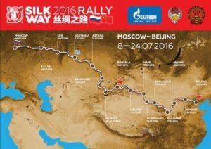 Silk_way_2016_Route