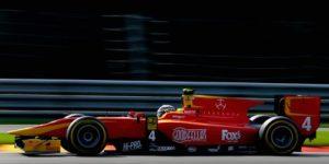 Jordan King, GP2, Spa (18)