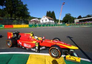 Jordan King, GP2, Spa (26)