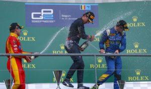Jordan King, GP2, Spa (3)
