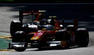 Jordan King, GP2, Spa (6)