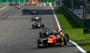 Jordan King, GP2, Spa (7)