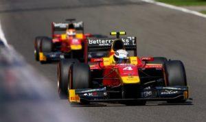 Jordan King, GP2, Spa (8)