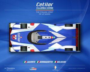 livery-cetilar-villorba-corse-dallara-lmp2-2017-04