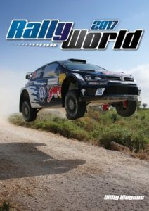 Cover-RALLYW 2017
